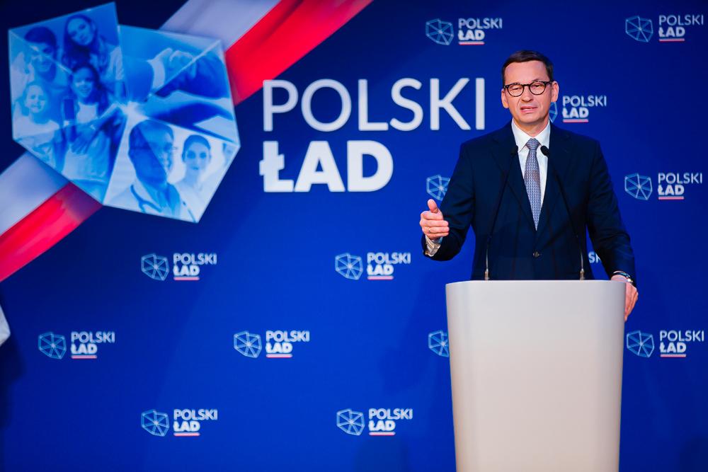 Polskie miasta stracą aż 145 mld zł? Kutno też znajduje się na tej liście  - Zdjęcie główne