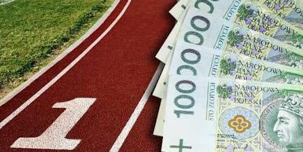 Do tych gmin z powiatu kutnowskiego popłyną pieniądze na rozwój sportu. Ile wyniesie dotacja? - Zdjęcie główne