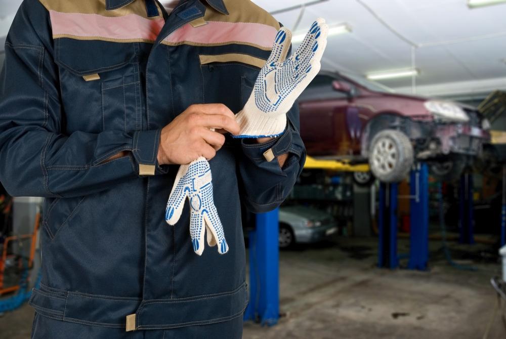 Jak często powinno się robić przegląd samochodu? - Zdjęcie główne