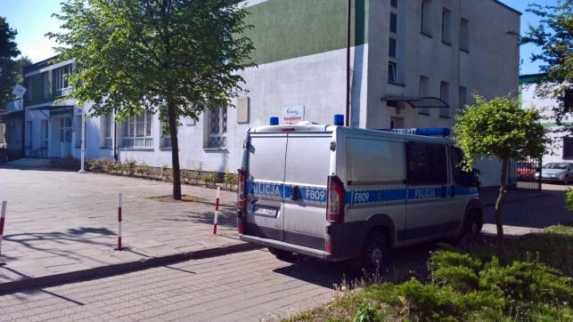 Matury wyzwaniem nie tylko dla uczniów. Policja ostrzega przed atakami terrorystycznymi - Zdjęcie główne