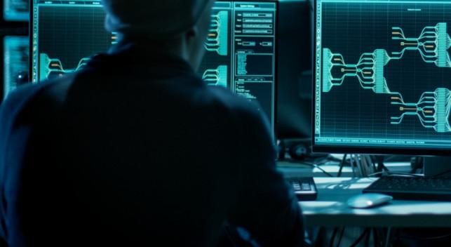 Powiatowy Rzecznik Konsumentów alarmuje: wyciekły dane klientów! Zobacz, czy Twoje są bezpieczne - Zdjęcie główne