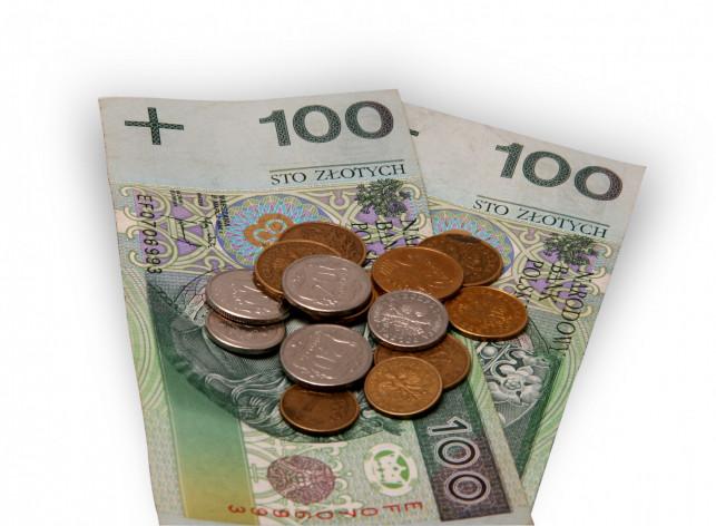 Pożyczki na 30 dni za darmo coraz popularniejsze - Zdjęcie główne