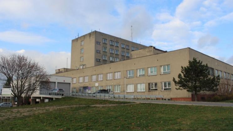 Jest decyzja w sprawie kutnowskiego szpitala. Odmrożą kolejne łóżka covidowe - Zdjęcie główne