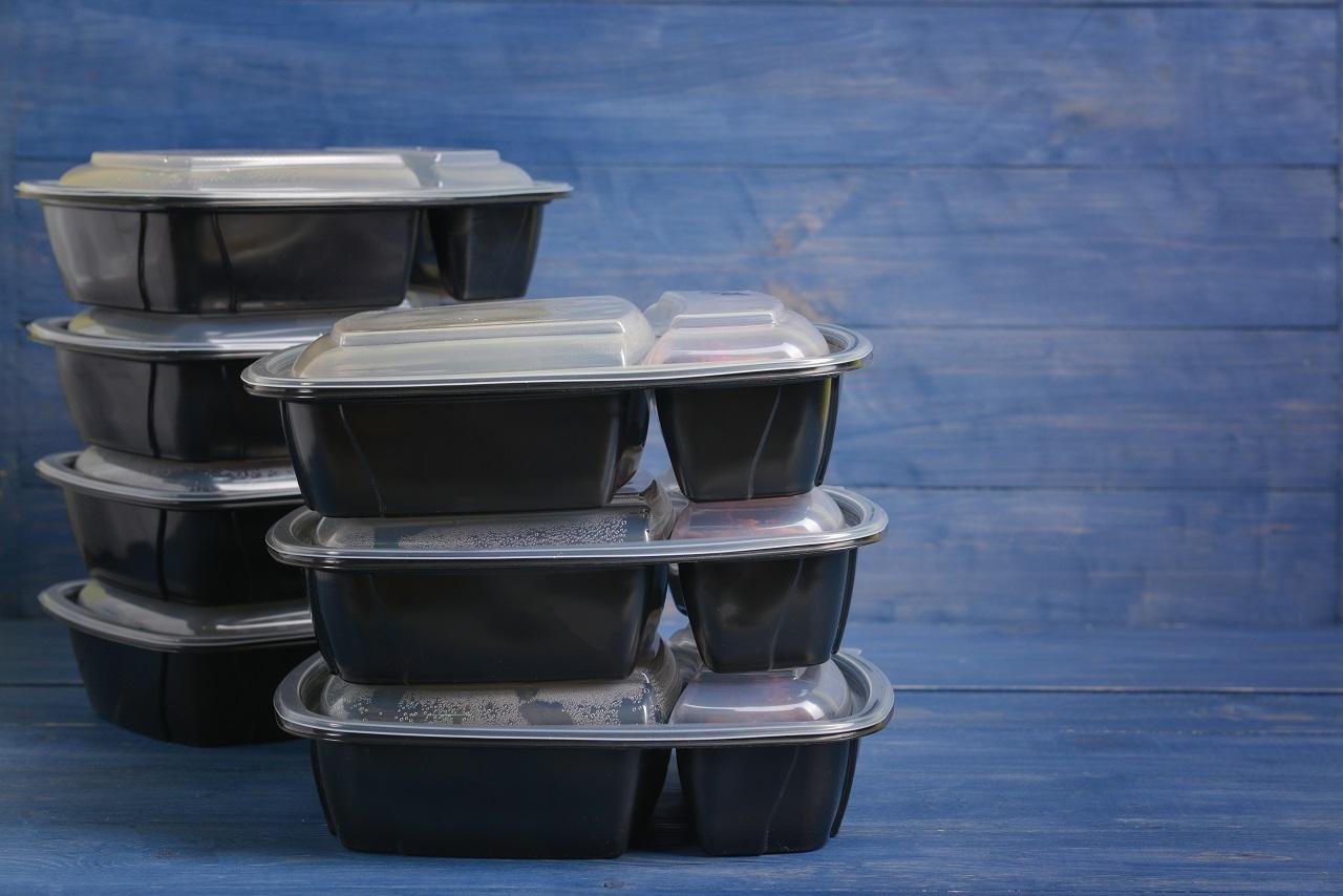 Zainwestuj w zdrowie - Postaw na catering dietetyczny - Zdjęcie główne