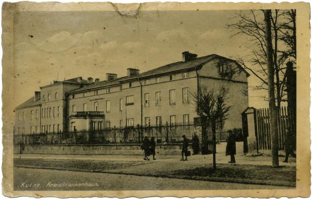 Cyfrowe Kutno: poznaj historię naszego miasta i powiatu - Zdjęcie główne