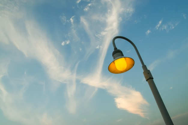 Jak wybrać latarnie uliczne? Poradnik inwestora - Zdjęcie główne