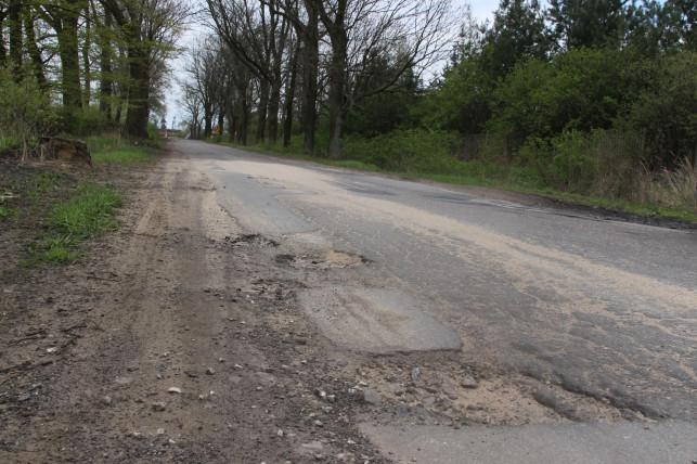 Gmina Kutno stara się o dofinansowanie z Polskiego Ładu. Chcą przebudować drogi, ale to nie wszystko... - Zdjęcie główne