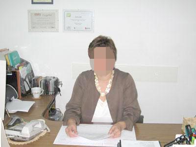 Nauczycielka na podwójnym gazie! Pijana wsiadła za kółko - Zdjęcie główne