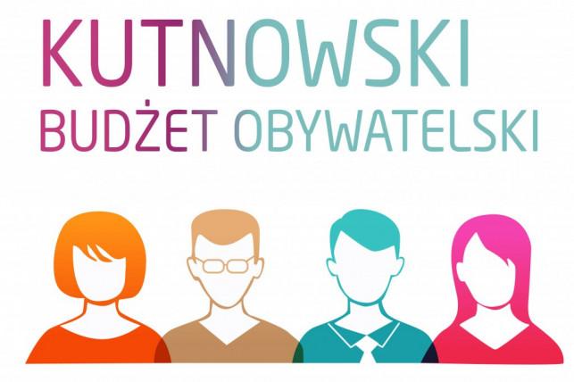 Kutnowski Budżet Obywatelski - Zdjęcie główne
