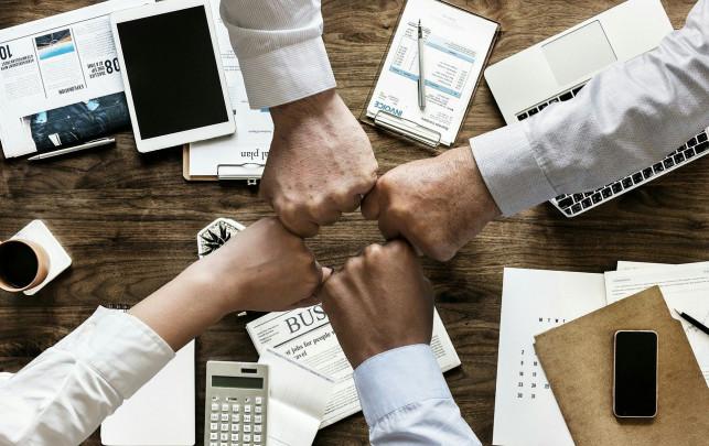 Jak przygotować ofertę przetargową do zamówienia publicznego - Zdjęcie główne