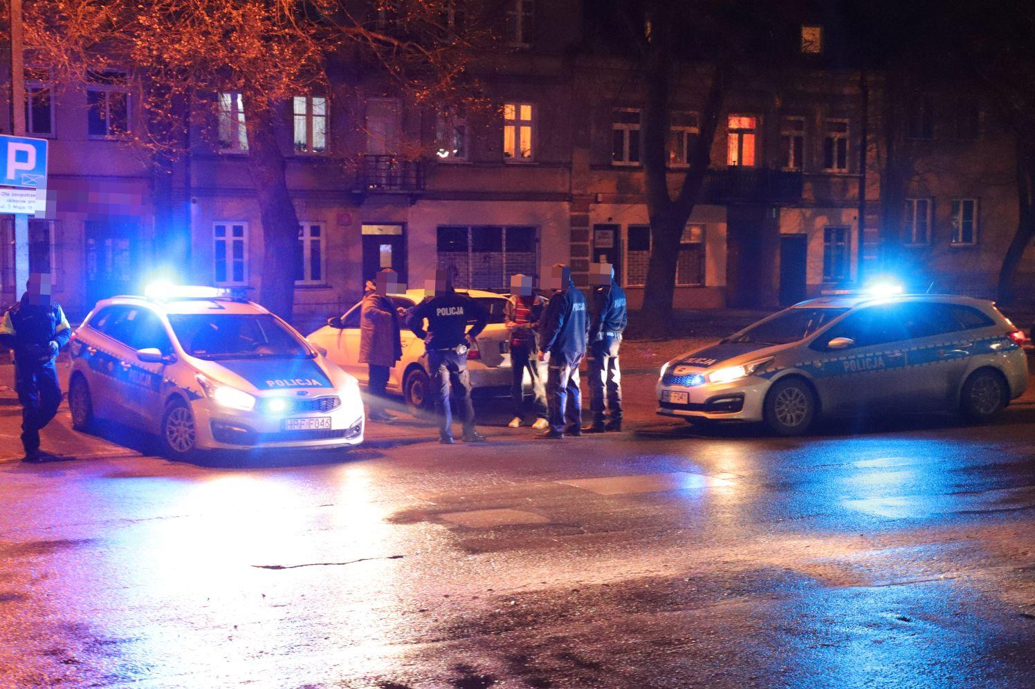 Kutno: Mieszkańcy oddali swoje oszczędności oszustom. Policja komentuje i apeluje o rozsądek - Zdjęcie główne