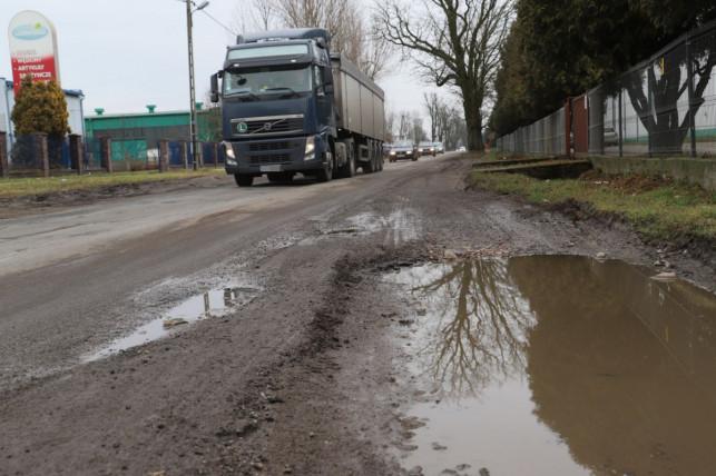 Będzie remont za prawie 1,7 miliona złotych! - Zdjęcie główne