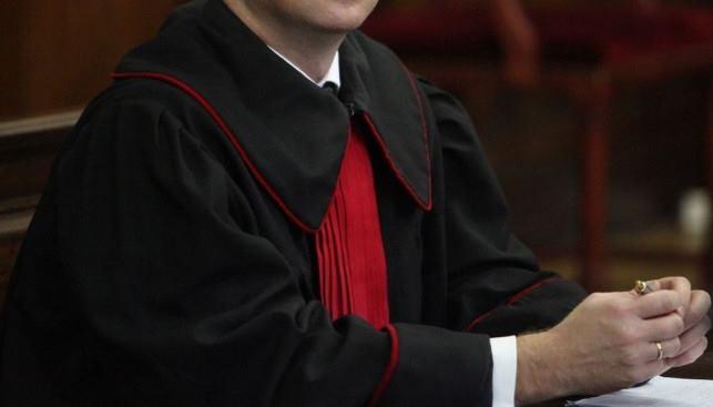 Prokuratorzy w grupie ryzyka. Zostaną szybciej zaszczepieni przeciw COVID-19 - Zdjęcie główne