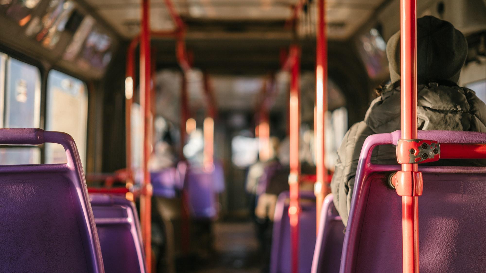 Powiat uruchomił nowe linie komunikacyjne. Autobusy mają przejechać prawie pół miliona km rocznie - Zdjęcie główne