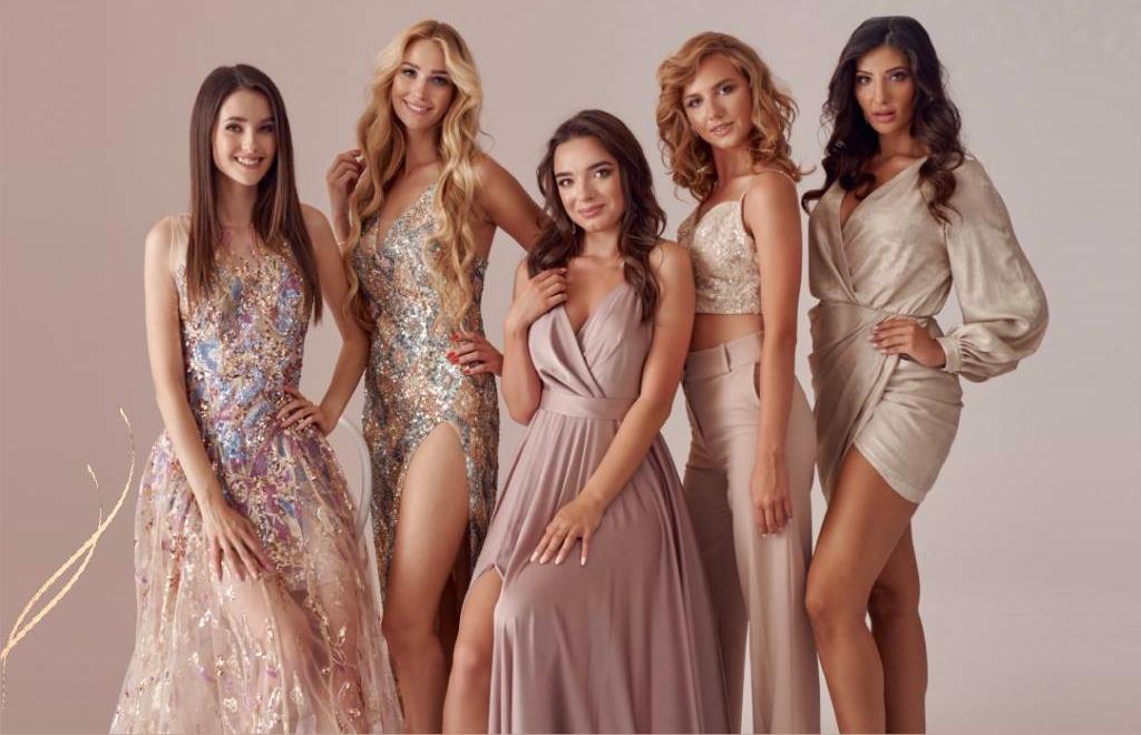 Oto najpiękniejsze kobiety w regionie! Powalczą o tytuł Miss Polonia Województwa Łódzkiego [ZDJĘCIA] - Zdjęcie główne