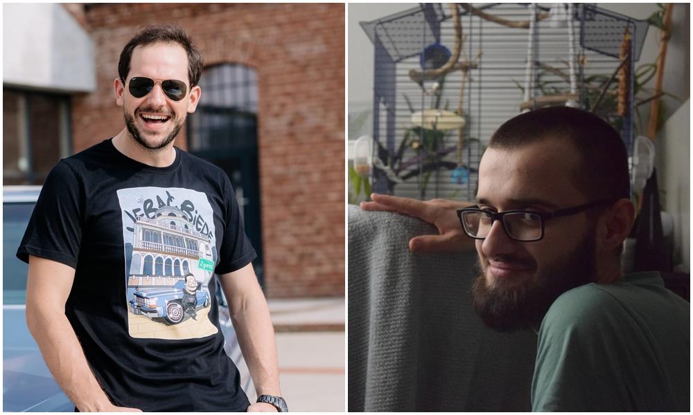 """""""Wyłączmy drzemkę Michałowi"""": znany stand-uper włącza się do akcji  - Zdjęcie główne"""