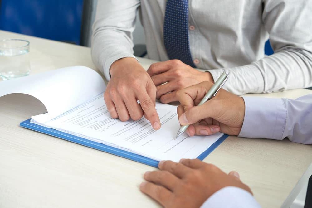 Od lipca trudniej o kredyt hipoteczny. Duże zmiany w bankach - Zdjęcie główne