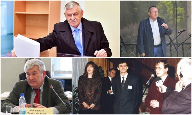 Samorząd kończy dziś 30 lat! Prezydent Burzyński: Mamy powody do dumy! - Zdjęcie główne