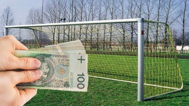Miliony na inwestycje sportowe rozdane. Kasa trafi też do naszego powiatu! - Zdjęcie główne