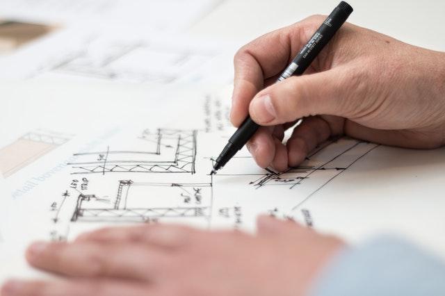Jakie dokumenty do sprzedaży mieszkania są niezbędne? - Zdjęcie główne
