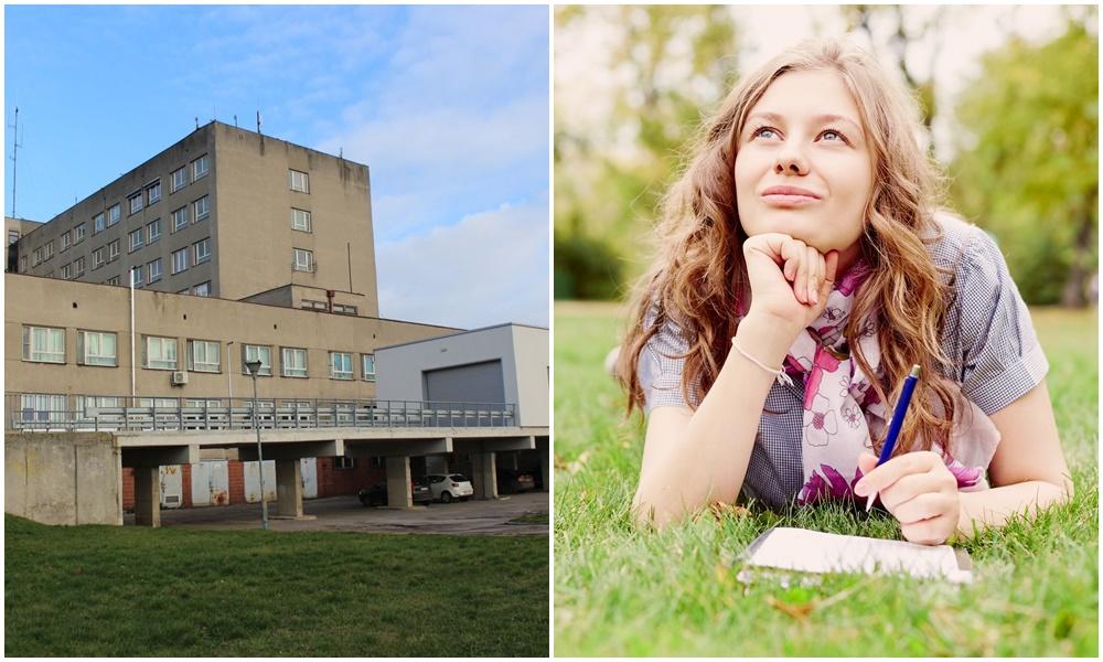 Rusza nowa akcja kutnowskiego szpitala. Szukają… ambasadorów szczepień  - Zdjęcie główne
