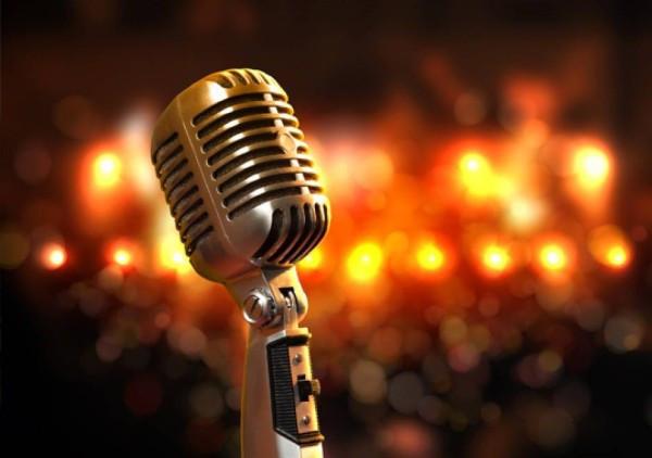 Wokaliści i autorzy piosenek! Jest dla Was konkurs! - Zdjęcie główne