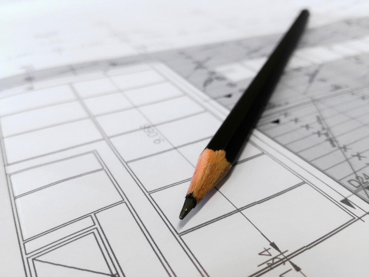 Cyfryzacja drogą budownictwa do nowoczesności - Zdjęcie główne