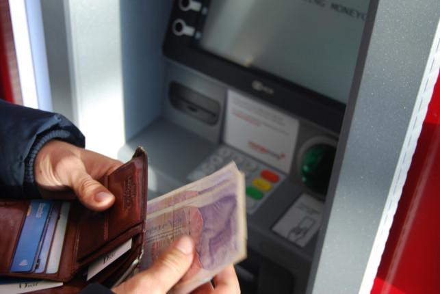 Kredyt obrotowy. Jakich zabezpieczeń może wymagać bank? - Zdjęcie główne