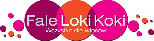 Nowy sklep Fale Loki Koki w Kutnie! - Zdjęcie główne