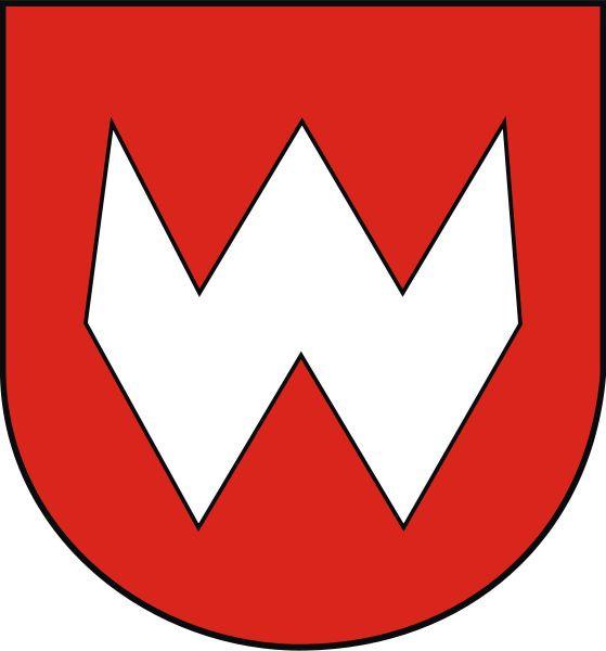 VI sesja Rady Miejskiej w Krośniewicach  - Zdjęcie główne