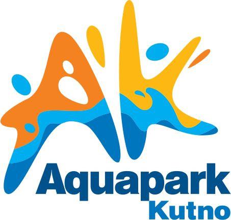 Aquapark kibicom Polfarmexu - Zdjęcie główne