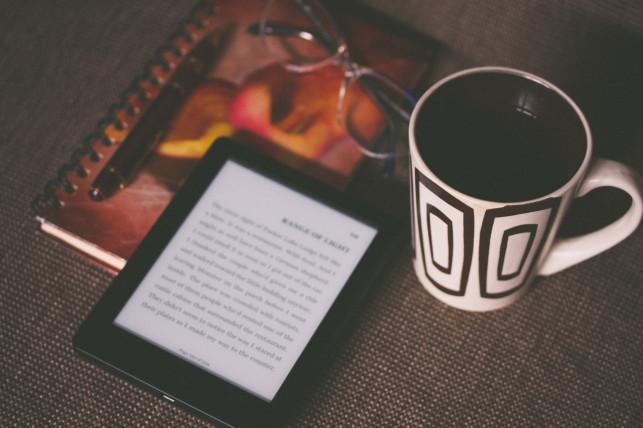 [AKTUALIZACJA] Wyjątkowa oferta kutnowskiej biblioteki. Darmowe e-booki dla każdego czytelnika! - Zdjęcie główne
