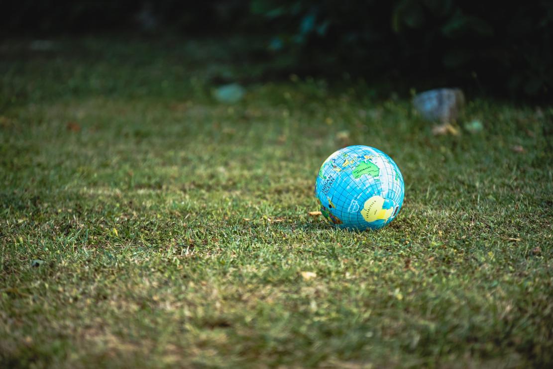 Jak żyć w stylu eko? Rozważania na temat energooszczędności i ochrony środowiska, czyli co możesz zrobić dla planety w XXI wieku  - Zdjęcie główne