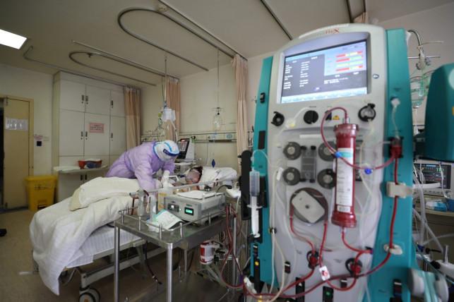Minął rok od pierwszego zakażenia koronawirusem w Polsce. Zobacz statystyki z ostatnich 12 miesięcy - Zdjęcie główne