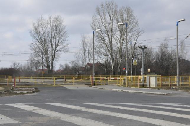 """25 mln za wiadukt na Grunwaldzie. Burzyński: """"Mamy na uwadze poprawę komunikacji"""" - Zdjęcie główne"""