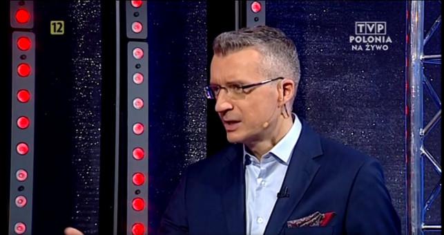 """[WIDEO] Wokalistka z Kutna w TVP! """"Muzyka towarzyszy mi od zawsze, to moja pasja"""" - Zdjęcie główne"""