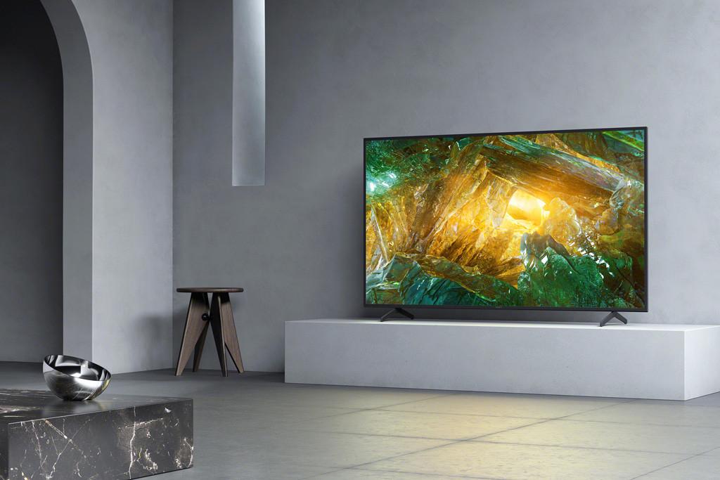 Telewizory LED – sprawdź, na co zwrócić uwagę przy wyborze - Zdjęcie główne