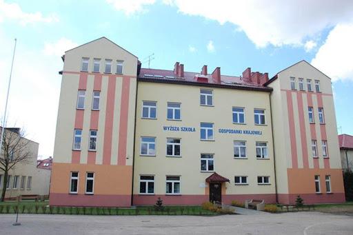 W kutnowskiej uczelni odbędzie się Międzynarodowa Konferencja Naukowa. Jej tematem będzie... - Zdjęcie główne