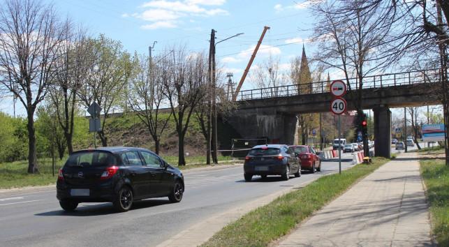 Zapowiadają kolejne utrudnienia w Kutnie. Fragment ulicy zostanie zamknięty: na jak długo? - Zdjęcie główne