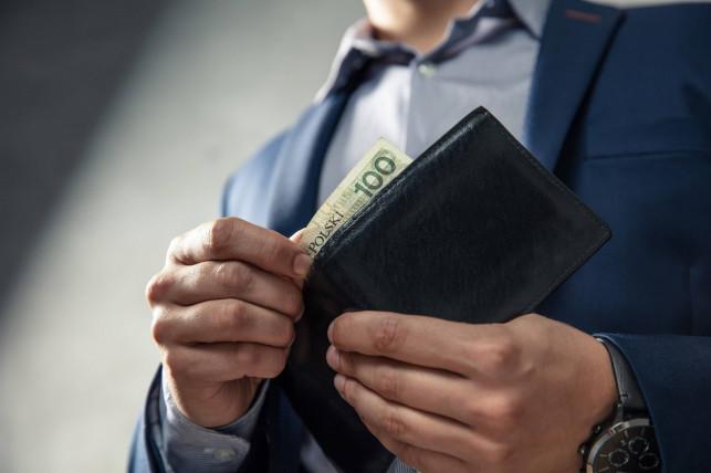 Pożyczka na raty – gdy chwilówka jest zbyt ryzykowna - Zdjęcie główne