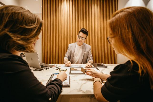 Rekrutacja na poziomie – jak stać się lepszym pracownikiem HR?  - Zdjęcie główne
