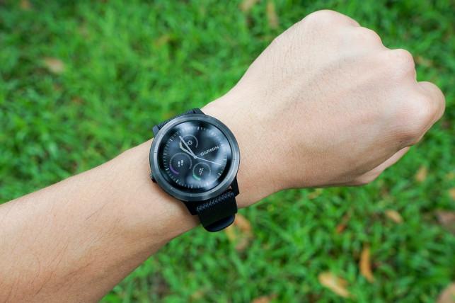 Zegarek smartwatch dla dzieci - dlaczego warto go mieć?  - Zdjęcie główne