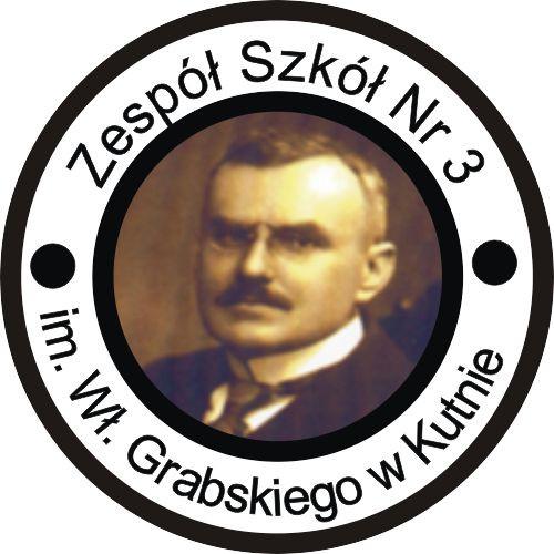 W Grabskim najbardziej kreatywna klasa województwa łódzkiego - Zdjęcie główne