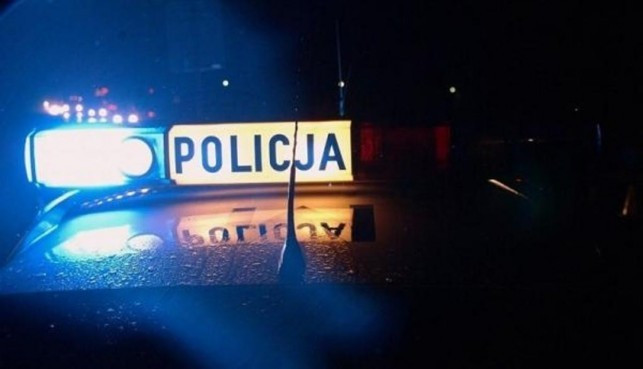 Niebezpieczne święta na drogach - ile promili miał rekordzista? - Zdjęcie główne