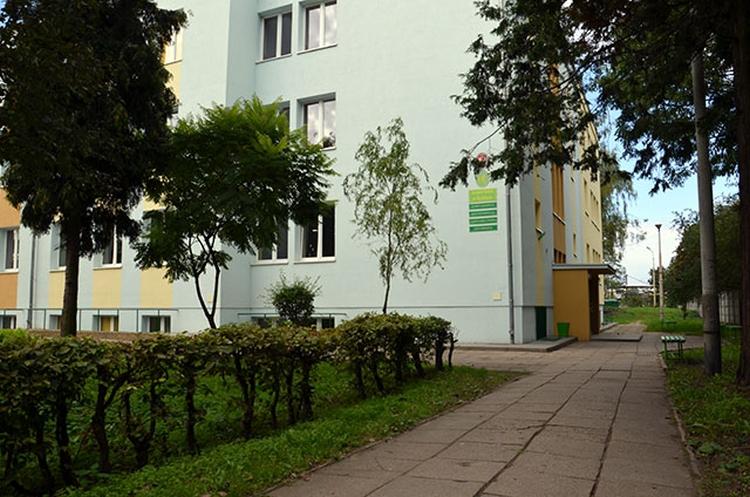 Świetna wiadomość dla szkoły z Żychlina! Została wyróżniona jako jedyna w całym powiecie - Zdjęcie główne