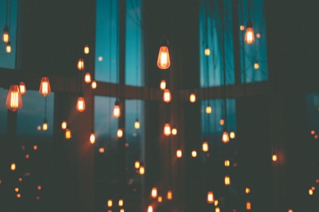 Jak oświetlić swoje mieszkanie, aby służyło nam jak najlepiej? - Zdjęcie główne