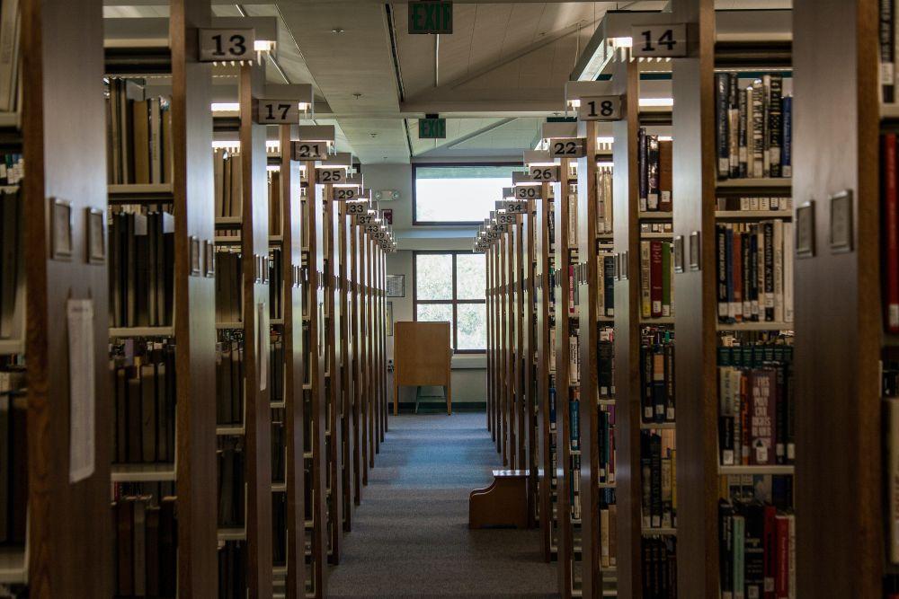 Nowy rok akademicki tuż, tuż. Co zmieniła pandemia w akademikach w naszym regionie?  - Zdjęcie główne