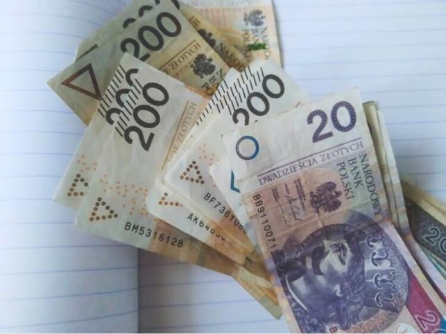 Yousave.pl - znalezienie kredytu czy pożyczki jest bardzo proste - Zdjęcie główne