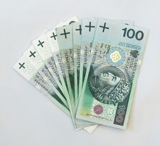 Jakie są wady i zalety kredytu gotówkowego? - Zdjęcie główne