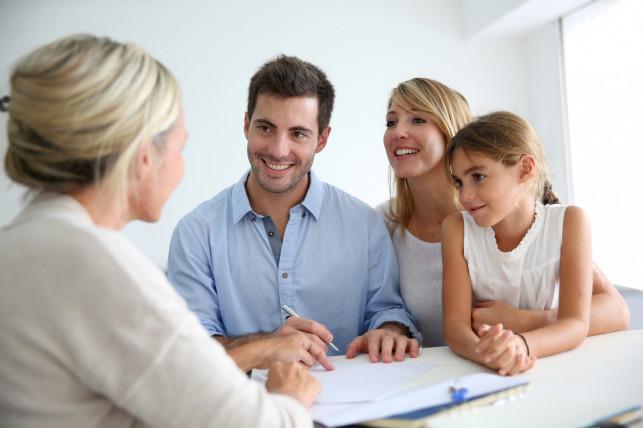 Współkredytobiorca a poręczyciel kredytu - różnice - Zdjęcie główne